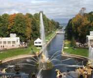 Peterhof (3)