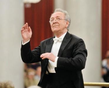 Salle de concert Philharmonique de Saint-Pétersbourg