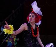 Cirque de Moscou-2