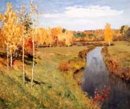 Galerie Trétiakov-3