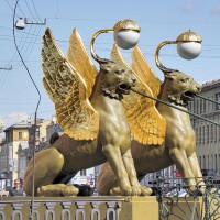 Guide : Ludmila