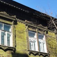 Agence : BaikalVoyage