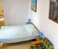 Appartement St-Pétersbourg Fontanka 69-5