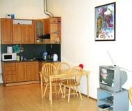 Appartement St-Pétersbourg Fontanka 69-7
