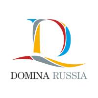 Hotelier : Hôtel Domina Prestige