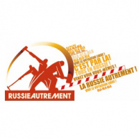 Agence : Russie Autrement