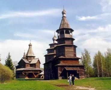 eglise-russe-en-bois