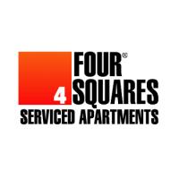 Loueur Four Square apartments