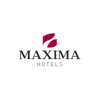 Hotelier : Maxima Panorama Hôtel