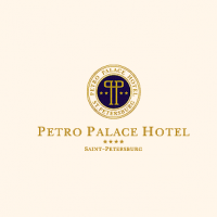 Hotelier : Pétro Palace Hôtel