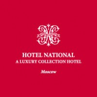 Hotelier : Hotel National
