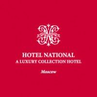 Hotelier Hotel National