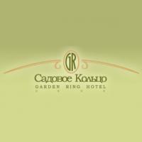 Hotelier : Garden Ring Hotel