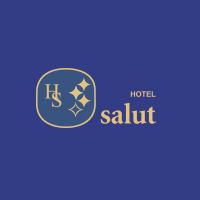 Hotelier : Hotel Salut