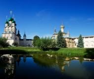 Moscou 4
