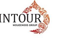 Agence : Mouzenidis Intour